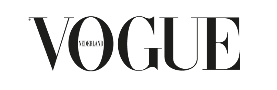 OSCAM in Vogue Netherlands