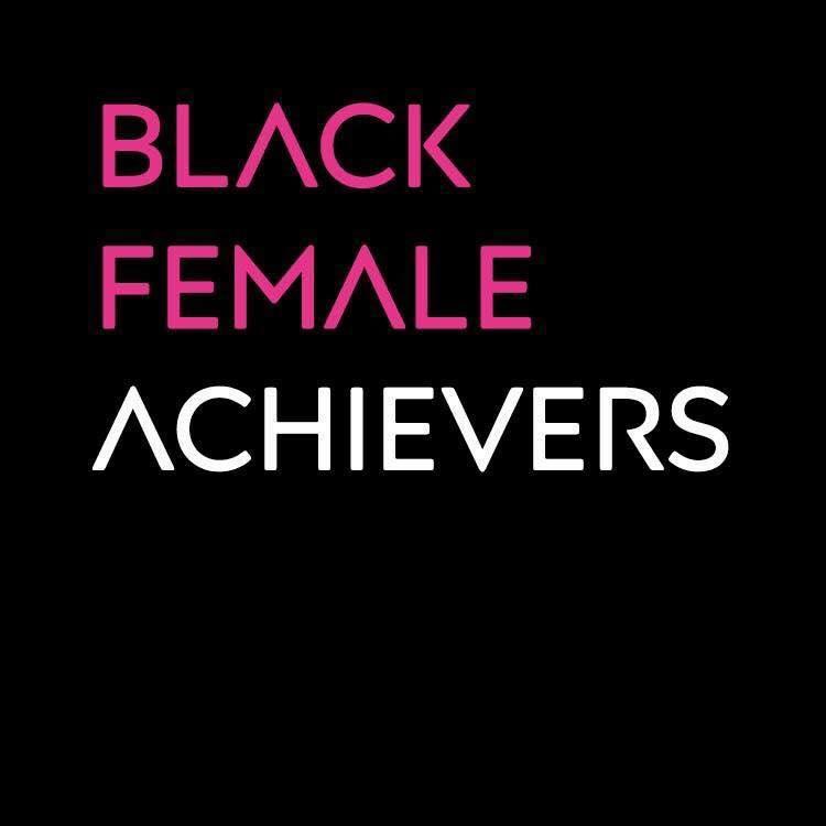 OSCAM x Black Female Achievers