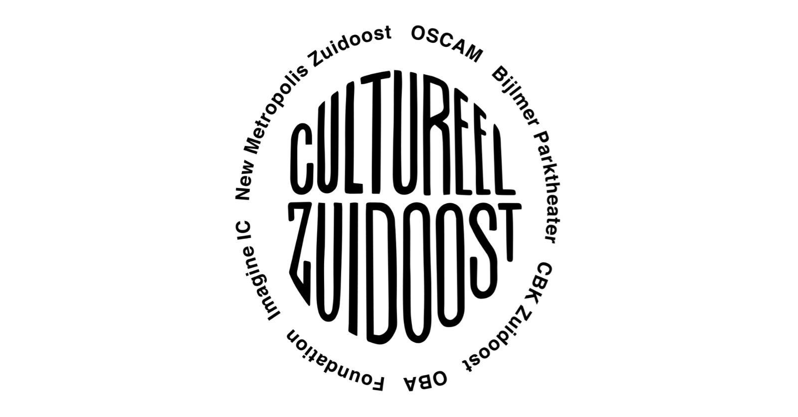 Cultureel Zuidoost viert Keti Koti